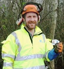 Dave's Tree Service of Michigan Inc
