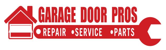 Garage Door Pros Llc Reviews Ann Arbor Mi Angie S List