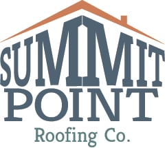 Summit Point Roofing Co.