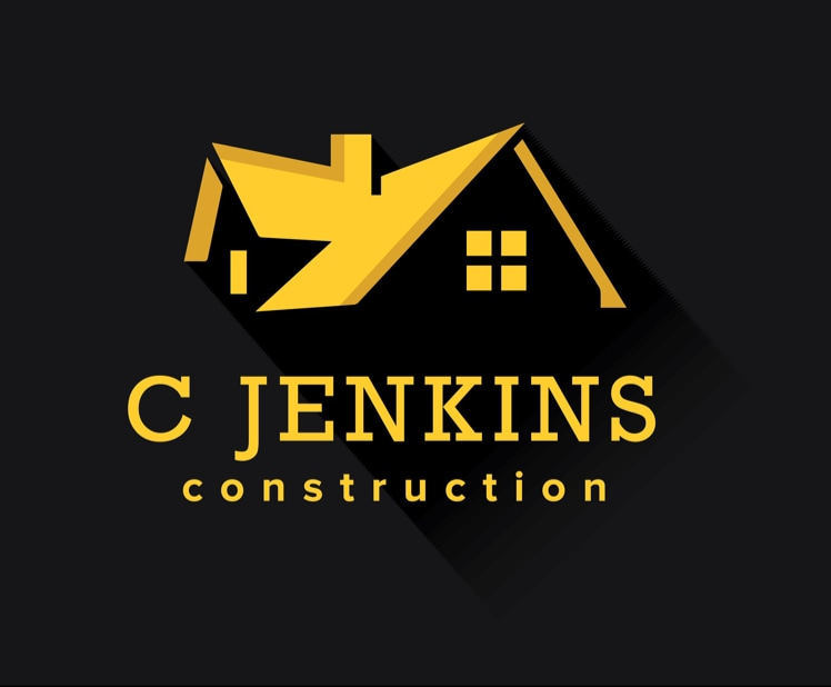 C. Jenkins Construction Inc.