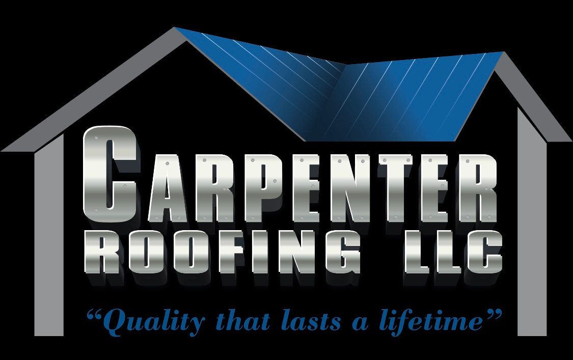 Carpenter Roofing LLC