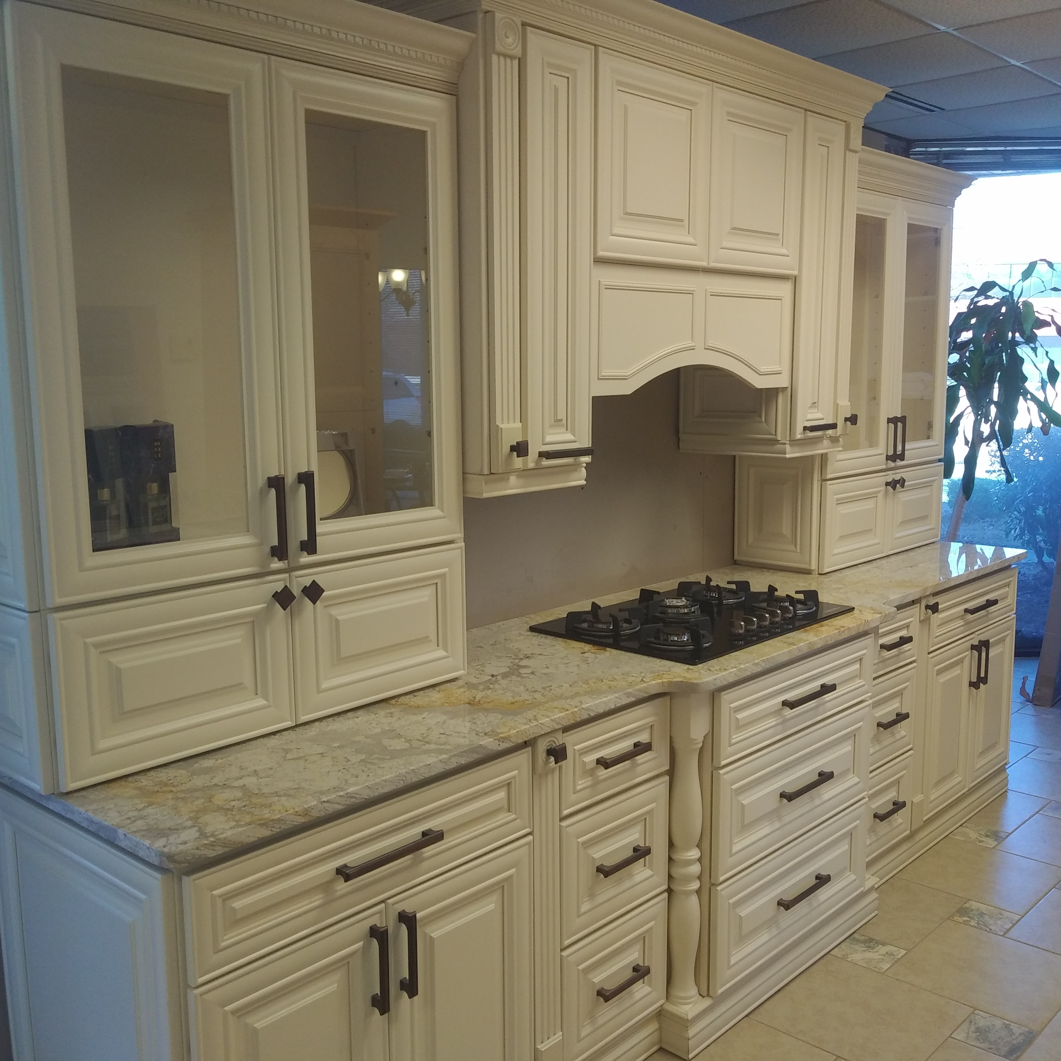 Mirror Image Home Solutions