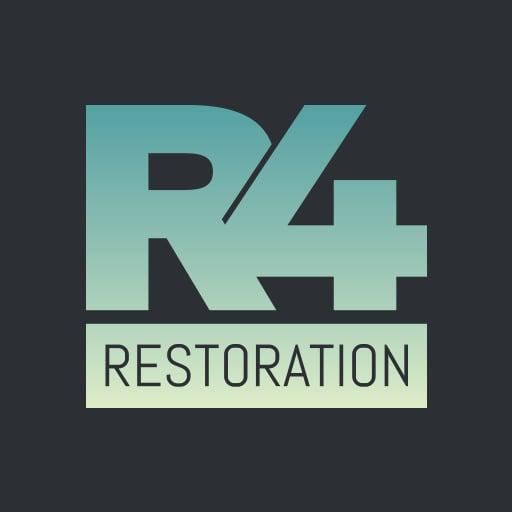 R4 Restoration