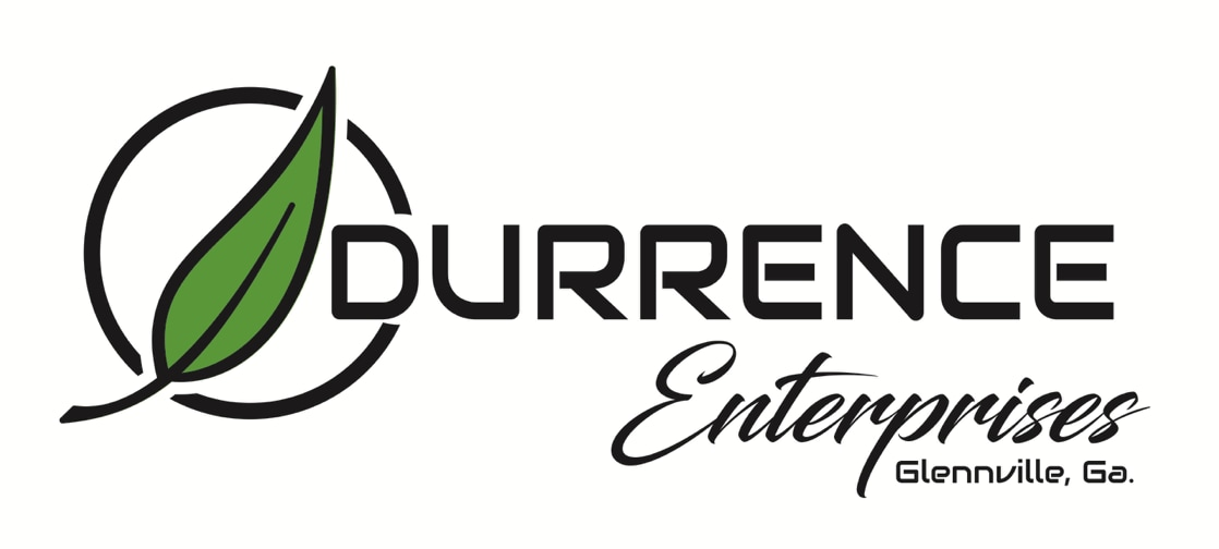JT Durrence Enterprises, LLC