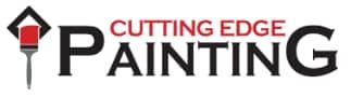 Cutting Edge Painting