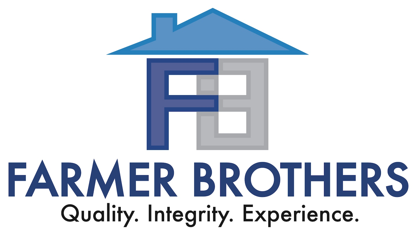 Farmer Brothers Roofing & Construction