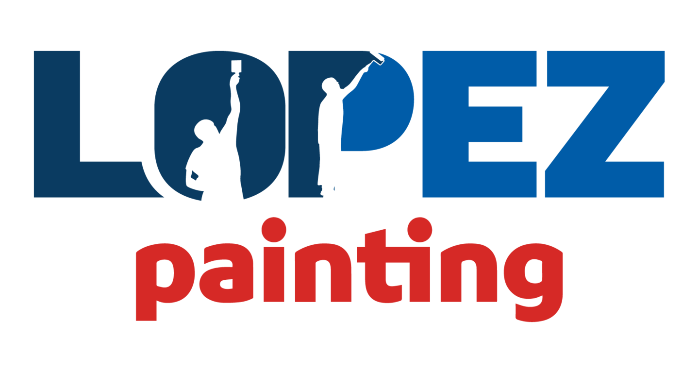 Lopez Painting