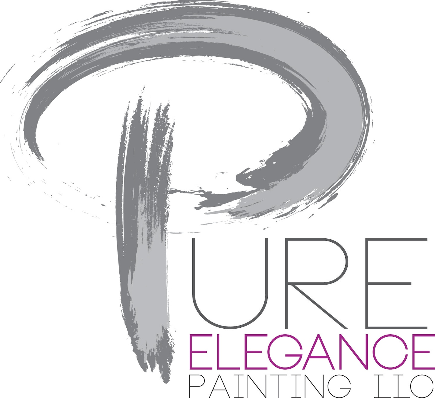 Pure Elegance Painting Inc