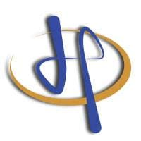 signature renovations group INC
