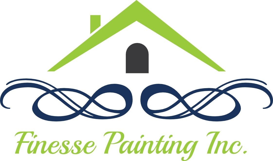 Finesse Painting Inc.