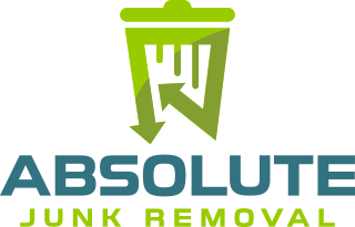 Absolute Junk Removal