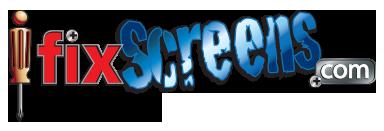 I Fix Screens