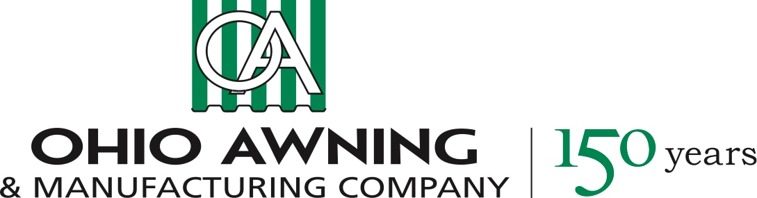 OHIO AWNING & MFG. CO. Reviews - Cleveland, OH | Angie's List