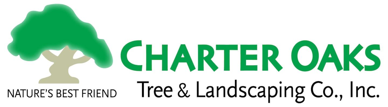 Charter Oaks Tree & Landscaping Co Inc