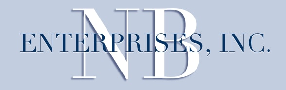 N B ENTERPRISES INC