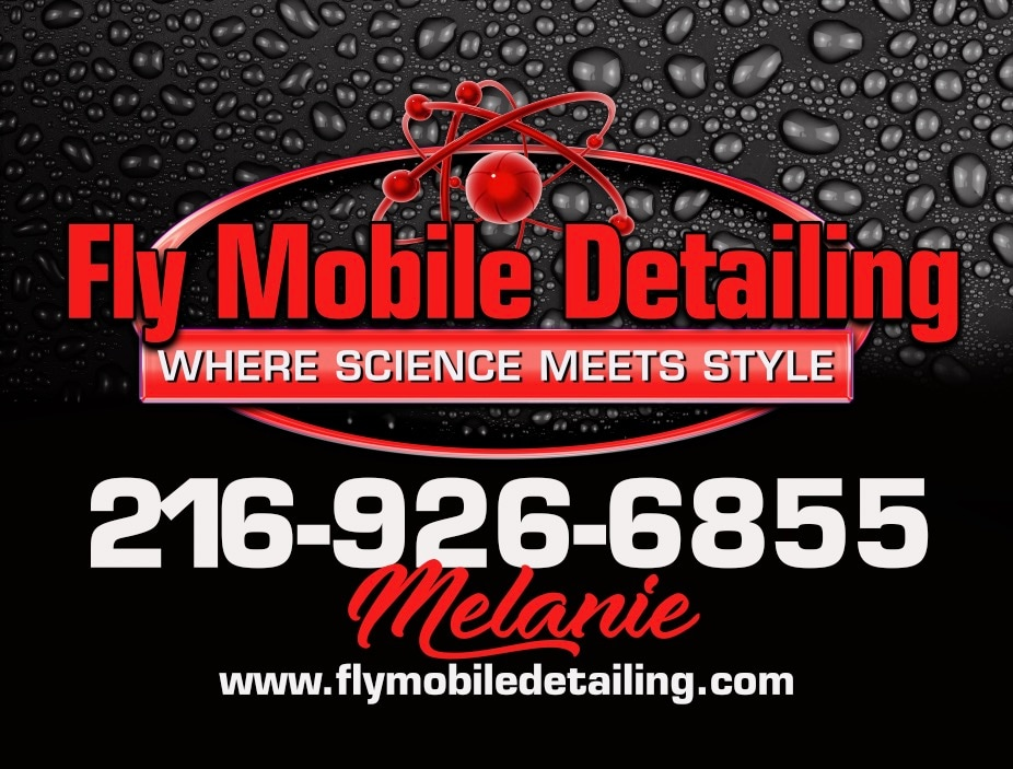 Fly Mobile Detailing