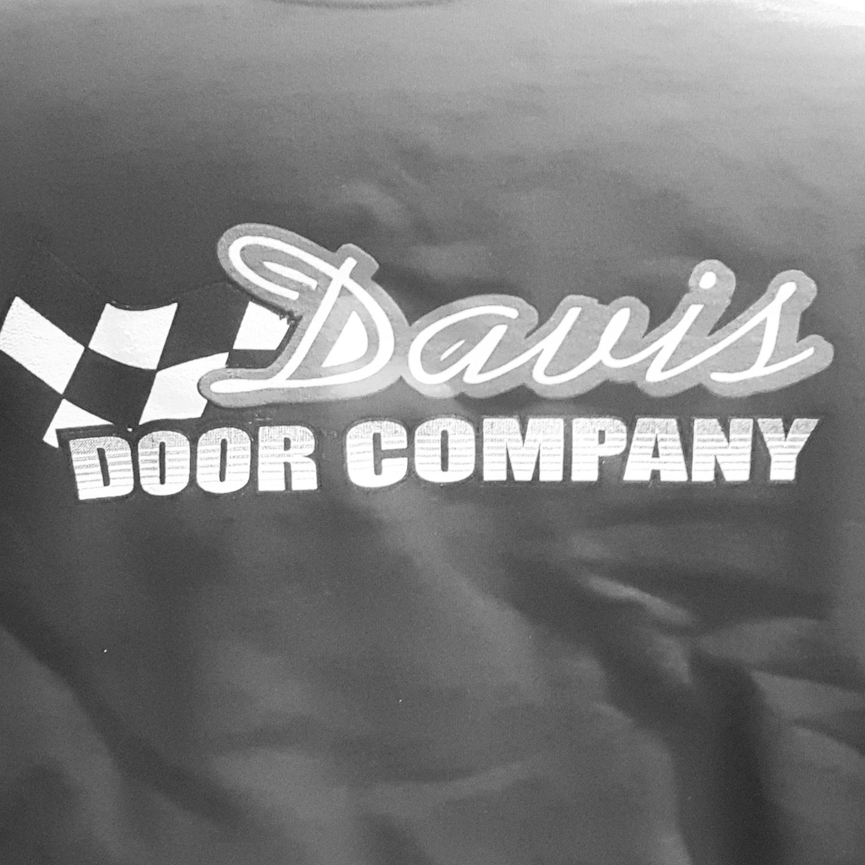 Davis Door