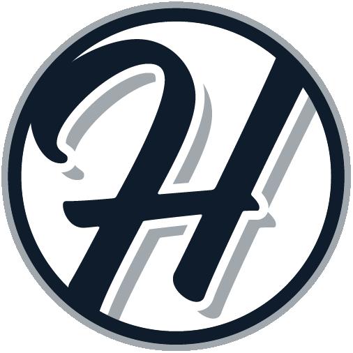 Hearn Plumbing & Heating LLC