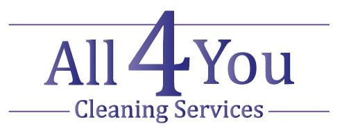 All 4 You Cleaning Services