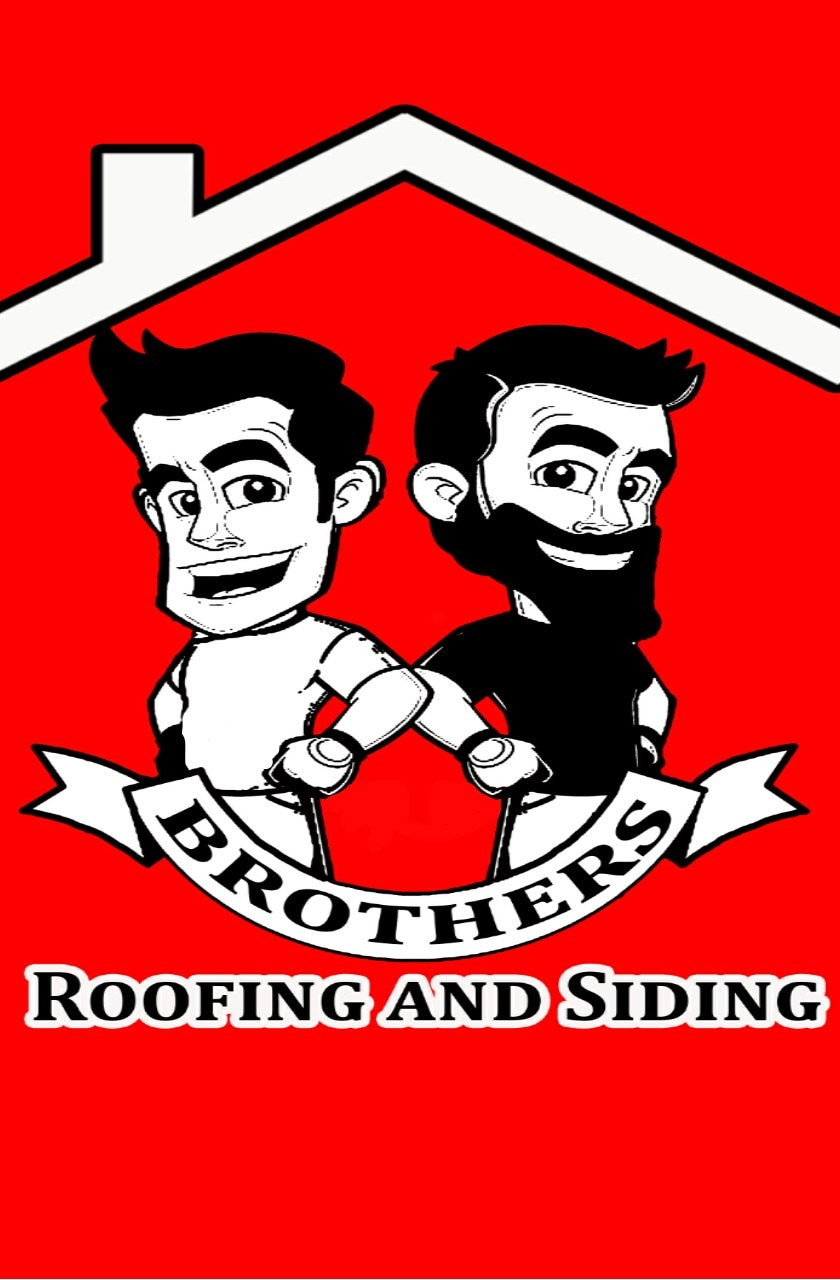 Brothers Roofing and Siding