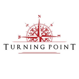 Turning Point Builders