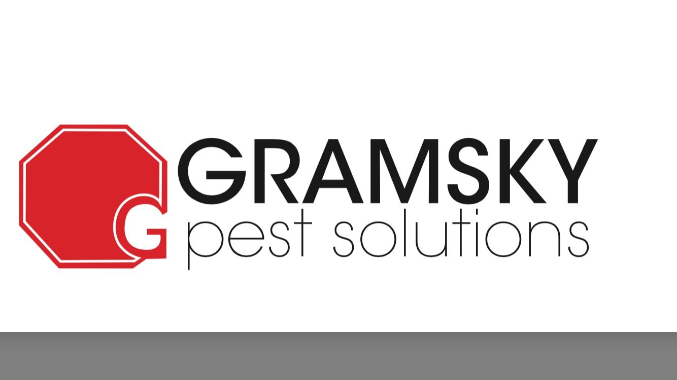 Gramsky Pest Solutions