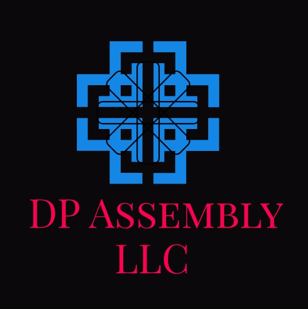 DP Assembly LLC