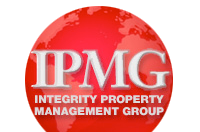 Integrity Property Management Group LLC