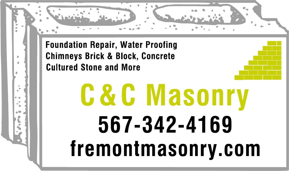 C & C Masonry