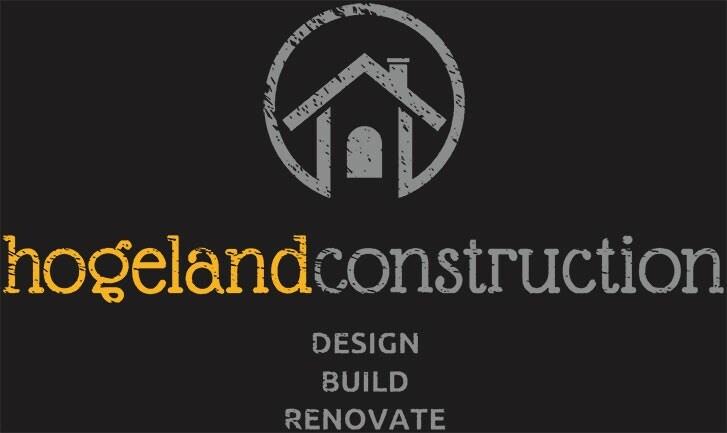 Hogeland Construction Company, LLC