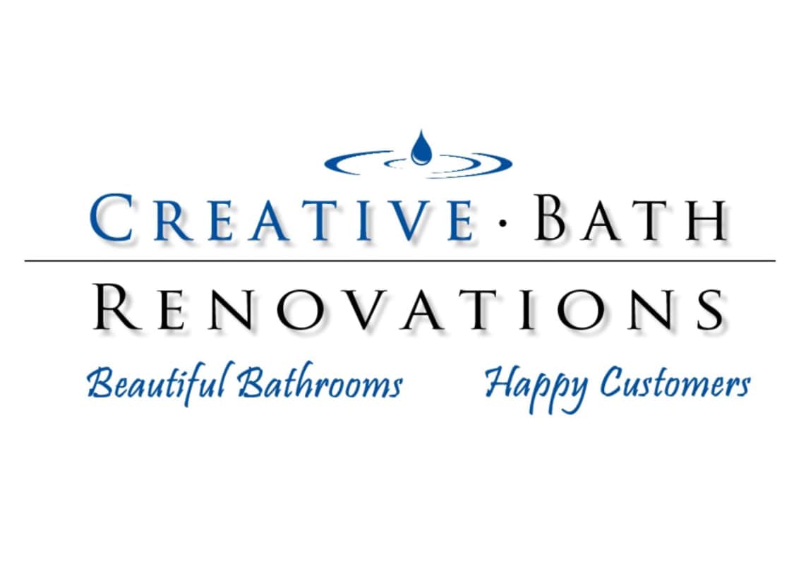 Creative Bath Renovations