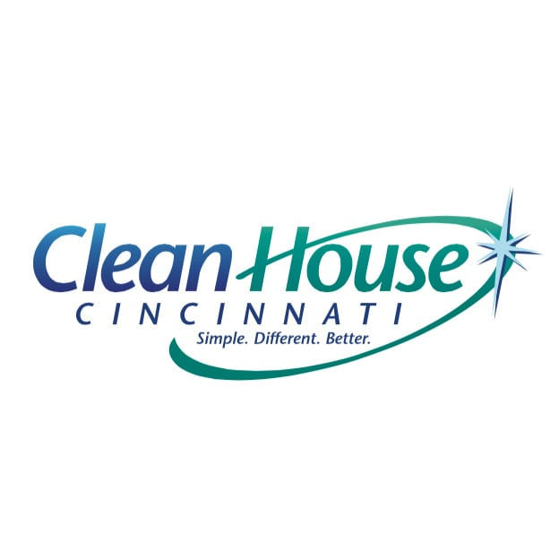 Clean House Cincinnati