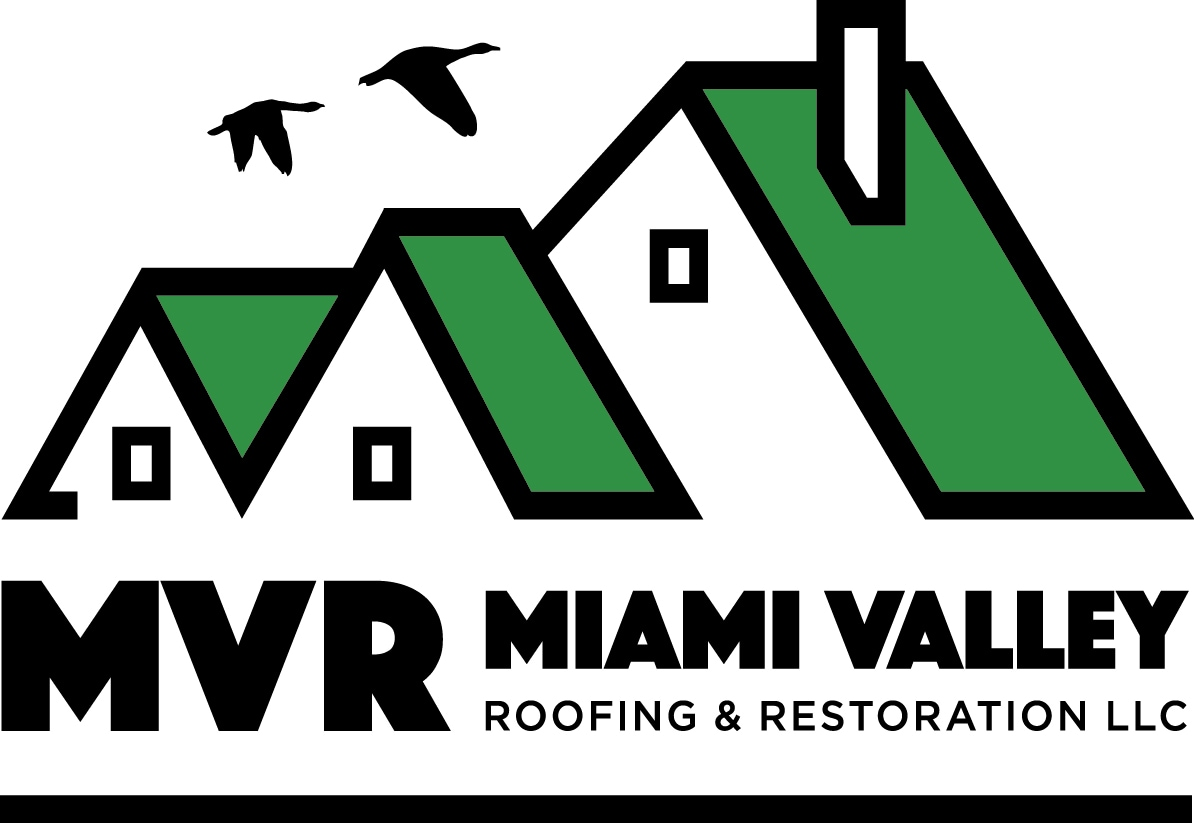 Miami Valley Roofing & Restoration LLC