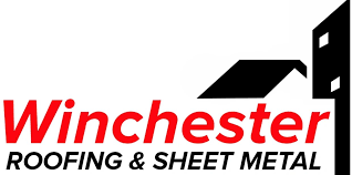 Winchester Construction Services