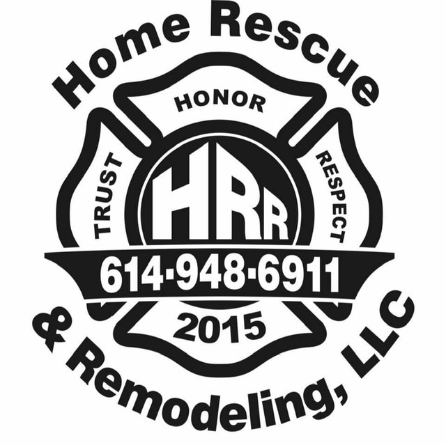 Home Rescue & Remodeling LLC