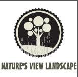 Nature's View Landscape