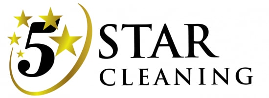 Five Star Cleaning