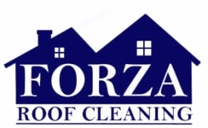 Forza Roof Cleaning