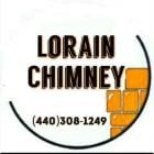 lorain chimney liners