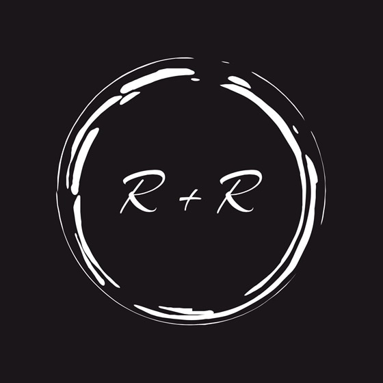 R+R Development Group LLC