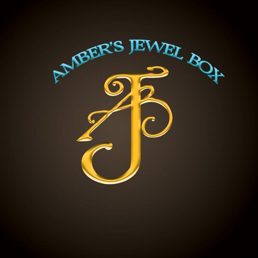 AMBER'S JEWEL BOX