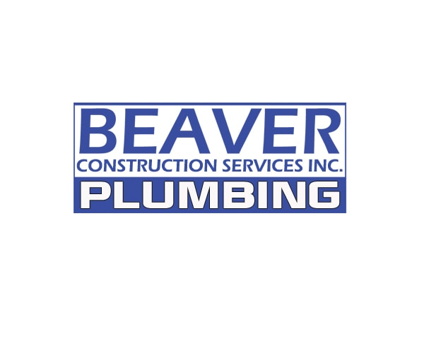 BEAVER CONSTRUCTION SVC