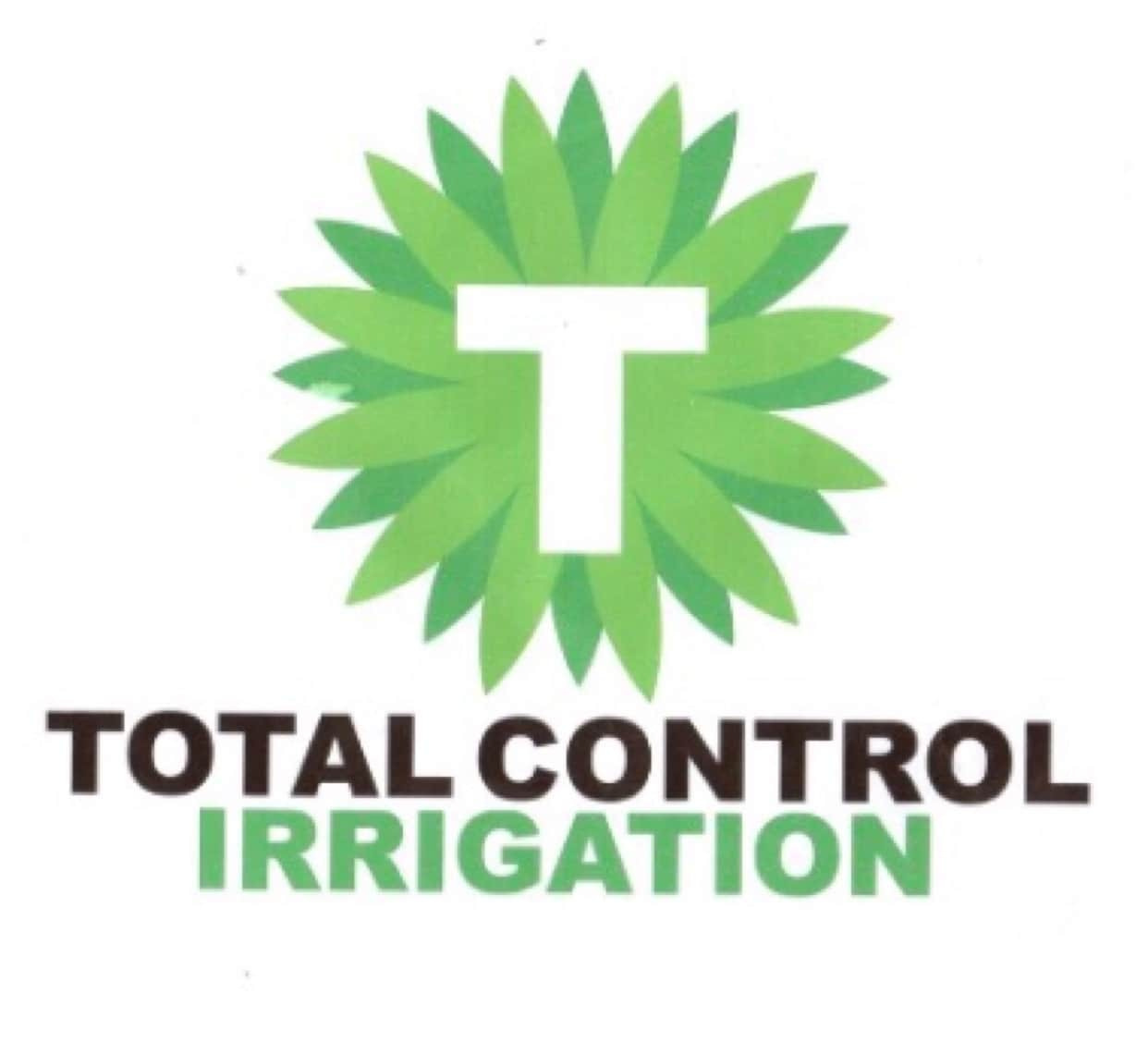 TOTAL CONTROL IRRIGATION INC.