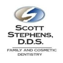 Scott J. Stephens, DDS: Family & Cosmetic Dentistry