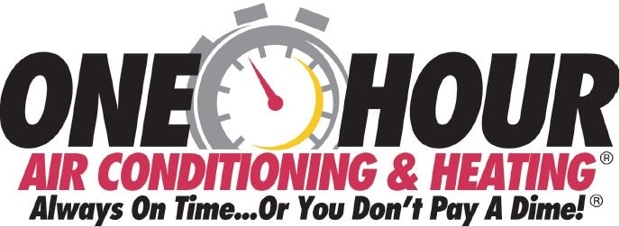 Superior One Hour Air Conditioning and Heating