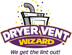 Dryer Vent Wizard of the Valley