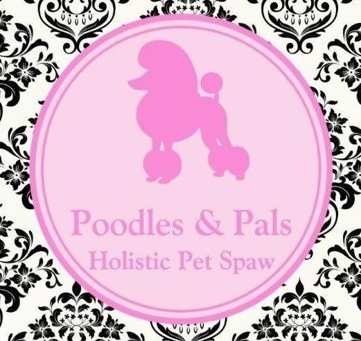 Poodles & Pals Holistic Pet Spaw