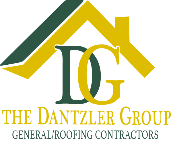 The Dantzler Group, Inc.