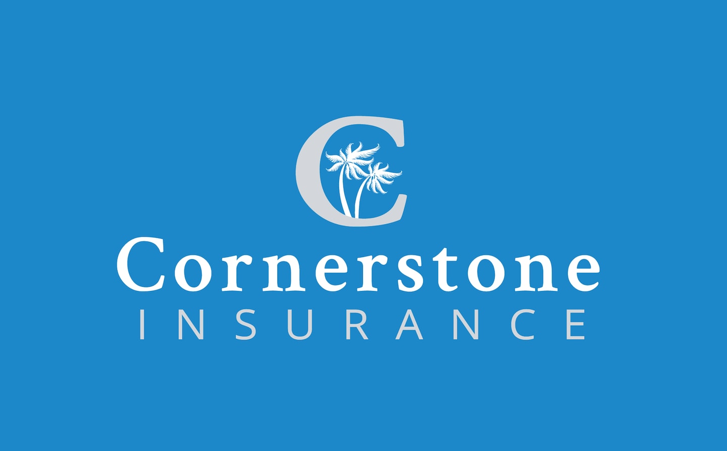 Cornerstone Insurance Inc Reviews Tampa Fl Angie S List