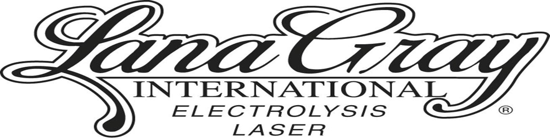 Lana Gray International